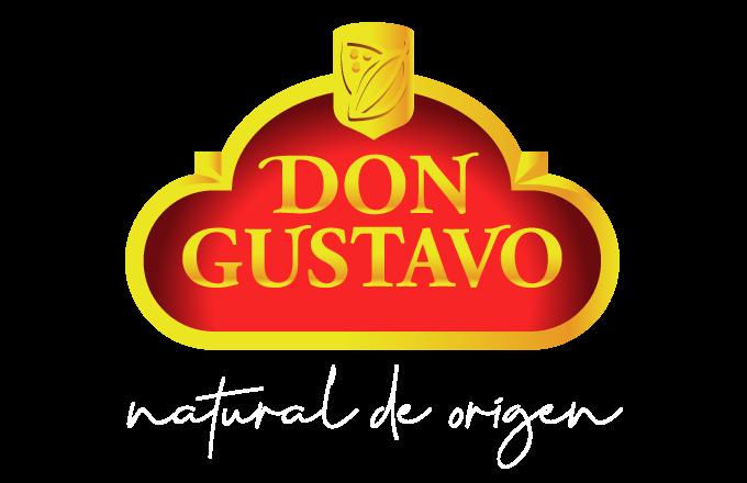 Don Gustavo
